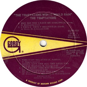 GORDY 927 - TEMPS R (2)