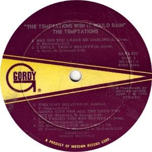 GORDY 927 - TEMPS R (2)