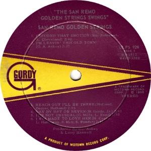 GORDY 928 - SAN REMO R (1)