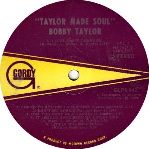 GORDY 942 - TAYLOR R_0001