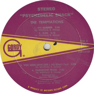 GORDY 947 - TEMPS R_0001
