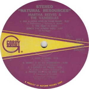 GORDY 952 - VANDELLAS_0001