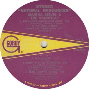 GORDY 952 - VANDELLAS_0001