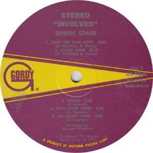GORDY 956 - STARR E R_0001