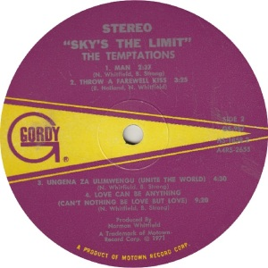 GORDY 957 - TEMPS R_0001