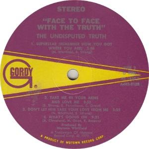 GORDY 959 - UND TRUTH - R_0001