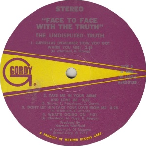 GORDY 959 - UND TRUTH - R_0001