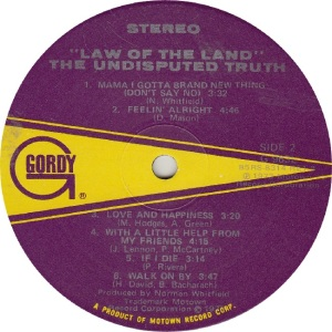 GORDY 963 - UND TRUTH - R_0001