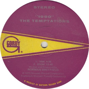 GORDY 966 - TEMPS - R_0001
