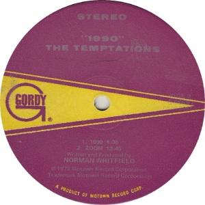 GORDY 966 - TEMPS - R_0001