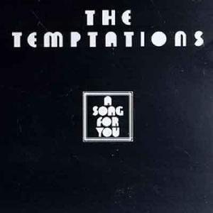 GORDY 969 - TEMPS - CA