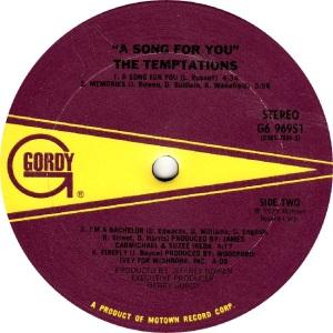 GORDY 969 - TEMPS - R_0001