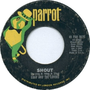 lulu-and-the-luvers-shout-1964-6[1]