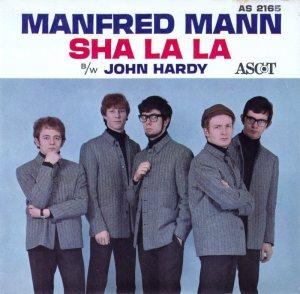 manfred-mann-sha-la-la-1964-8[1]