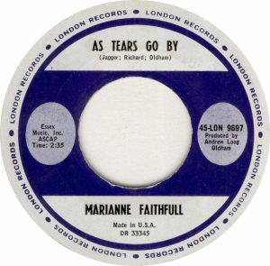 marianne-faithfull-as-tears-go-by-london[1]
