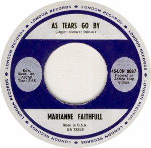 marianne-faithfull-as-tears-go-by-london[1]