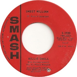 millie-small-what-am-i-living-for-smash[1]