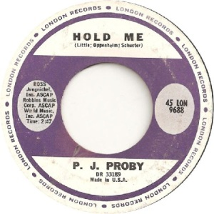 p-j-proby-hold-me-london[1]