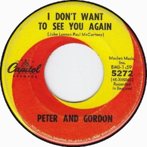 peter-and-gordon-i-dont-want-to-see-you-again-1964[1]