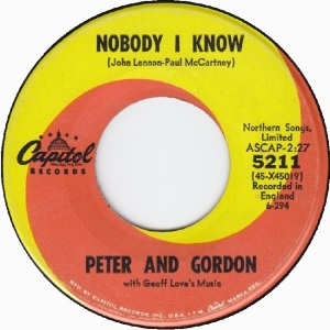peter-and-gordon-nobody-i-know-1964-3[1]