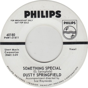 SPRINGFIELD DUSTY - PHILIPS 40180 DJ_0001