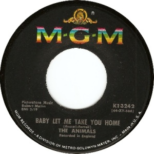 the-animals-baby-let-me-take-you-home-mgm[1]