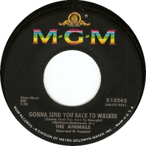 the-animals-gonna-send-you-back-to-walker-gonna-send-you-back-to-georgia-mgm[1]