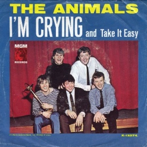 the-animals-take-it-easy-mgm[1]