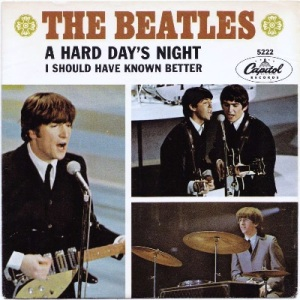 the-beatles-a-hard-days-night-capitol[1]