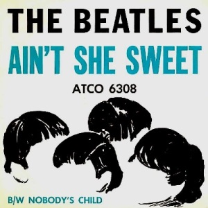the-beatles-aint-she-sweet-1964-6[1]