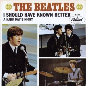 the-beatles-i-should-have-known-better-capitol[1]