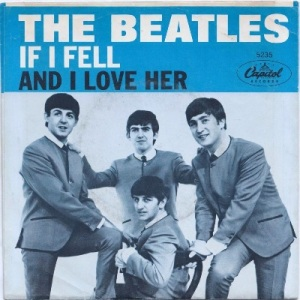 the-beatles-if-i-fell-capitol[1]