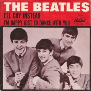 the-beatles-ill-cry-instead-capitol[1]