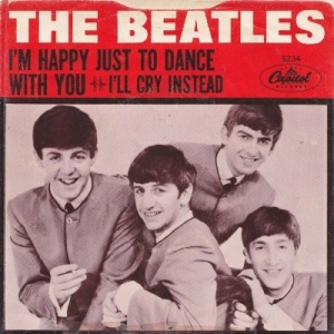 the-beatles-im-happy-just-to-dance-with-you-capitol[1]