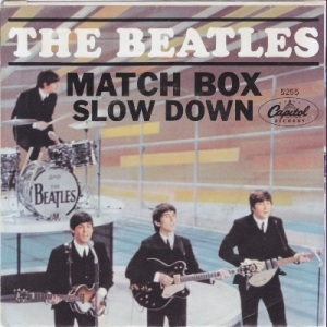 the-beatles-matchbox-capitol[1]