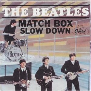 the-beatles-matchbox-capitol[1]