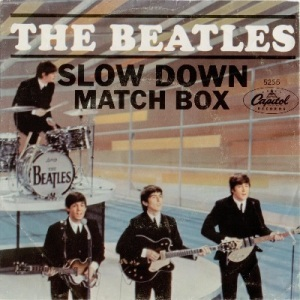 the-beatles-slow-down-1964-6[1]