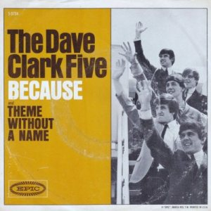the-dave-clark-five-because-epic[1]