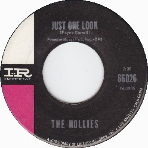 the-hollies-just-one-look-imperial[1]