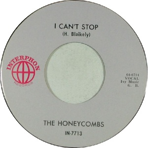 the-honeycombs-i-cant-stop-1964-3[1]