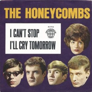 the-honeycombs-i-cant-stop-1964-7[1]