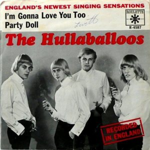 the-hullaballoos-im-gonna-love-you-too-1964-3[1]