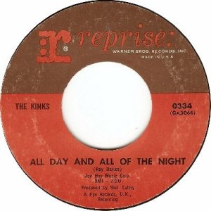 the-kinks-all-day-and-all-of-the-night-1964-8[1]