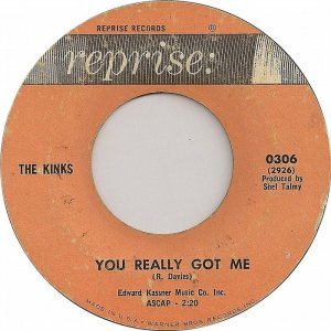 the-kinks-you-really-got-me-1964-8[1]