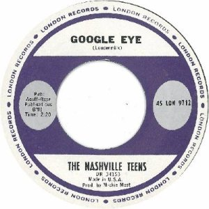 the-nashville-teens-google-eye-1964-7[1]