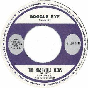 the-nashville-teens-google-eye-1964-7[1]