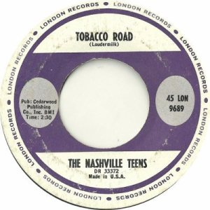 the-nashville-teens-tobacco-road-1964-9[1]