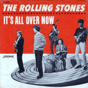 the-rolling-stones-good-times-bad-times-london[1]