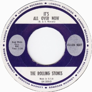 the-rolling-stones-its-all-over-now-1964-14[1]
