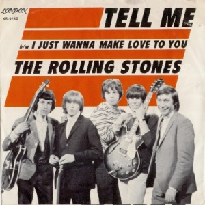 the-rolling-stones-tell-me-youre-coming-back-1964-5[1]